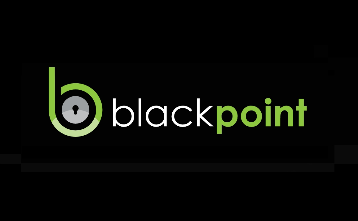 Blackpoint Holdings