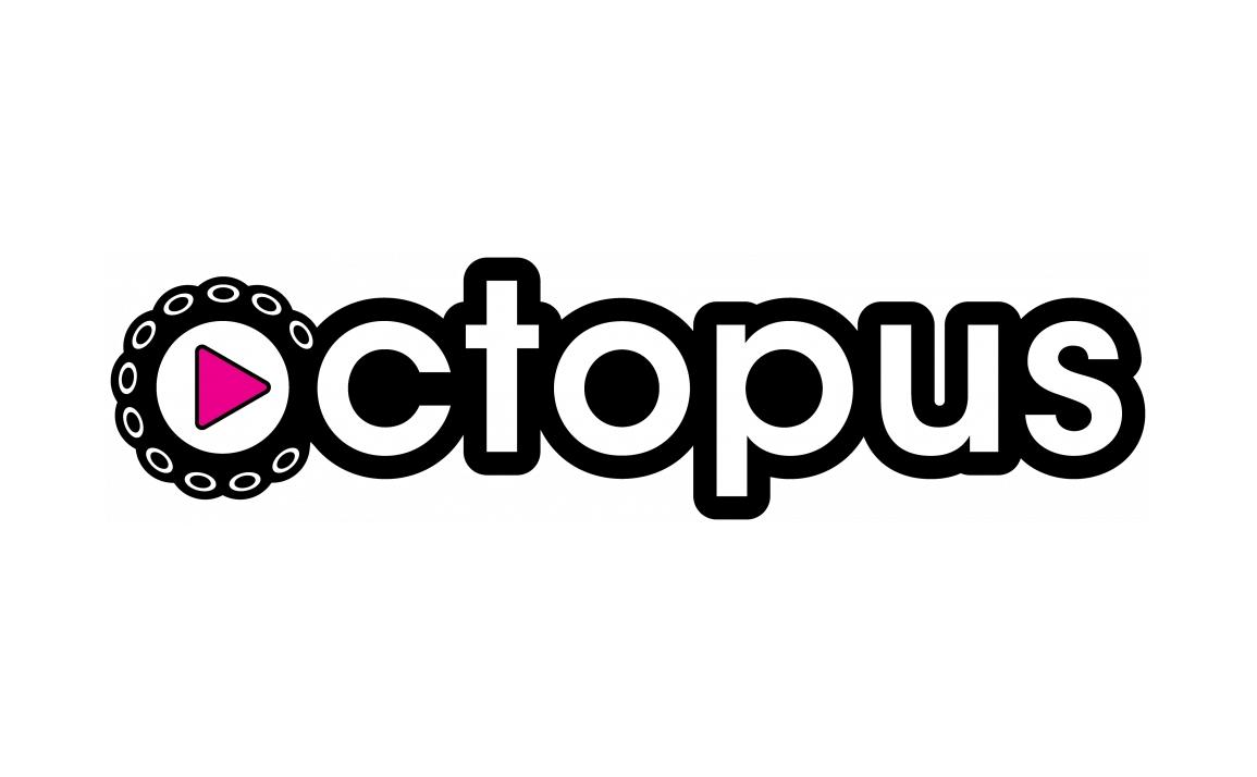 Octopus Interactive