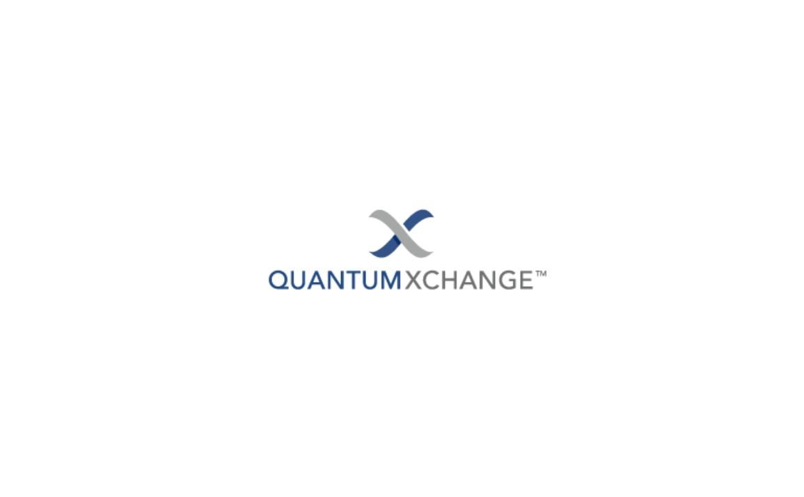 Quantum Xchange