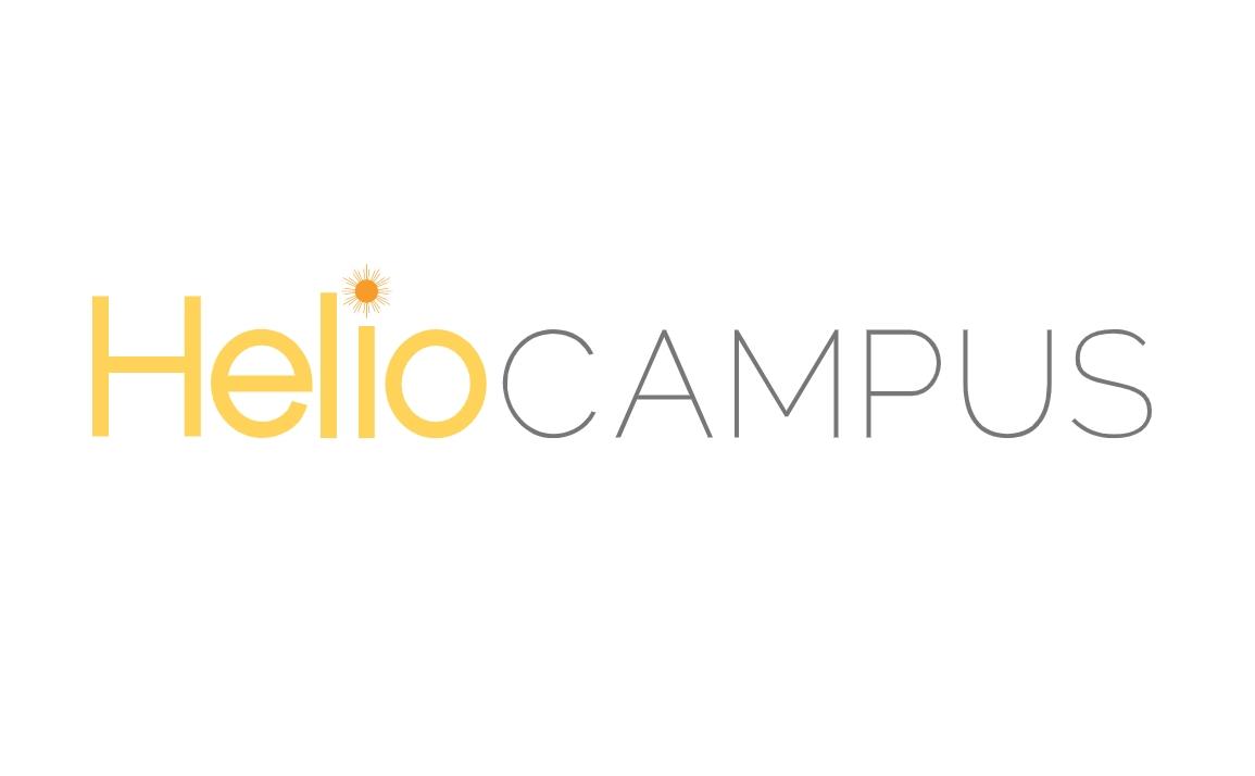 HelioCampus Inc.
