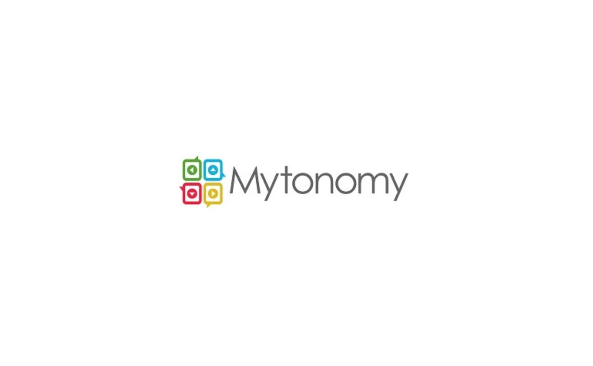Mytonomy