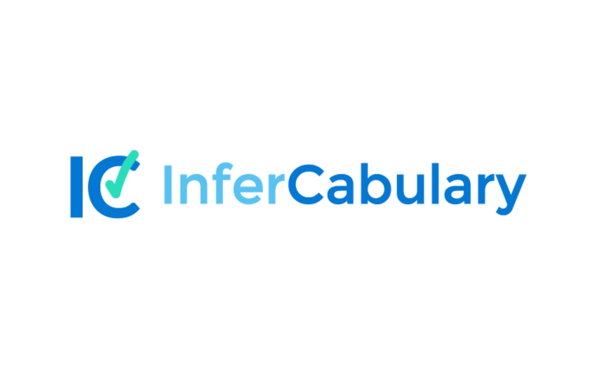 InferCabulary