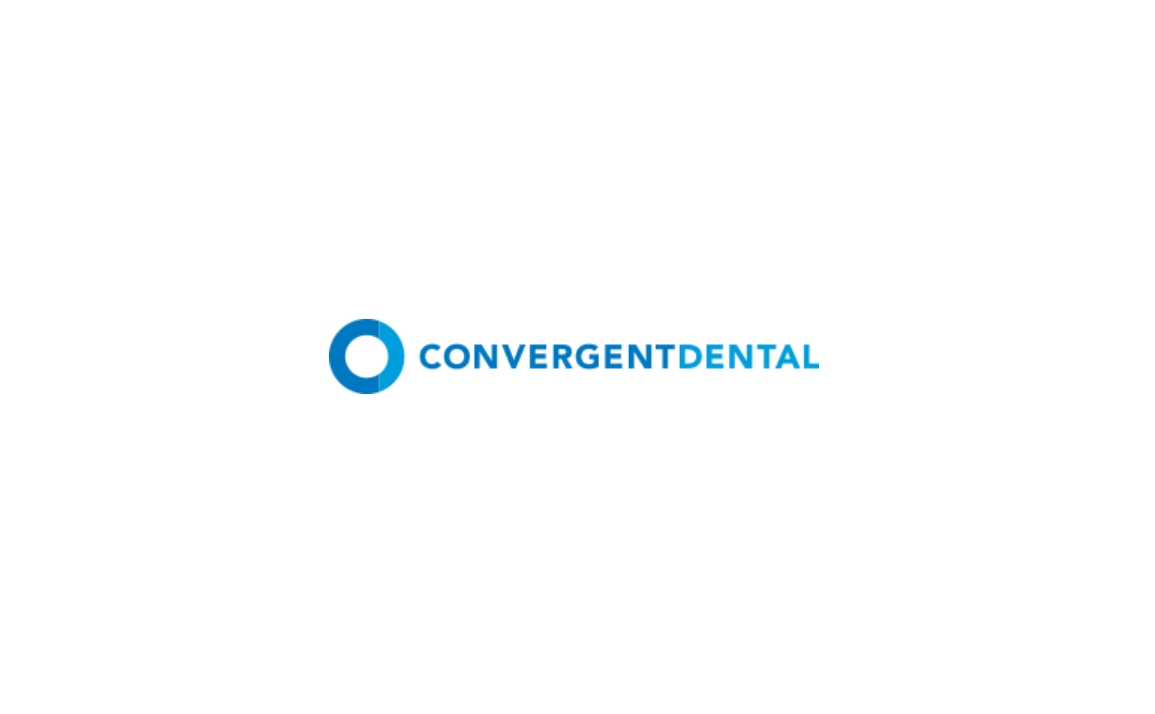 Convergent Dental
