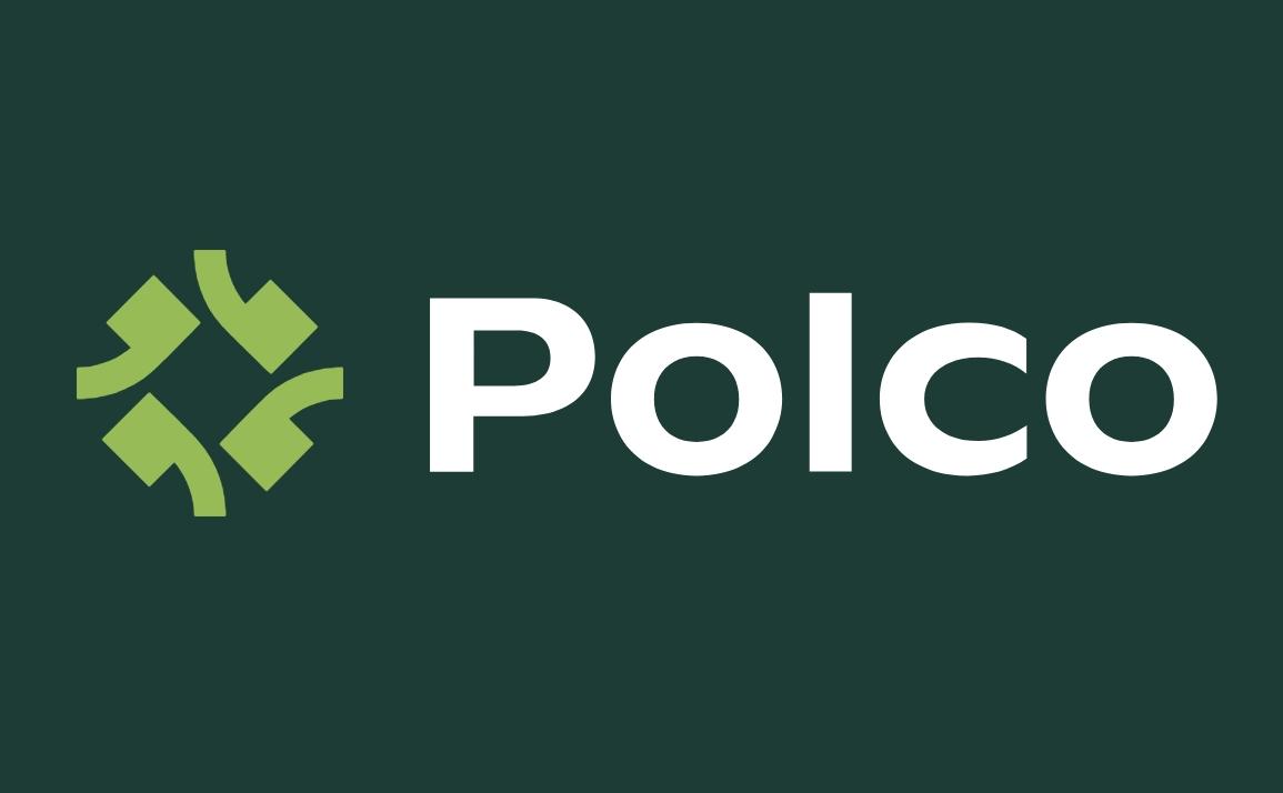 Polco