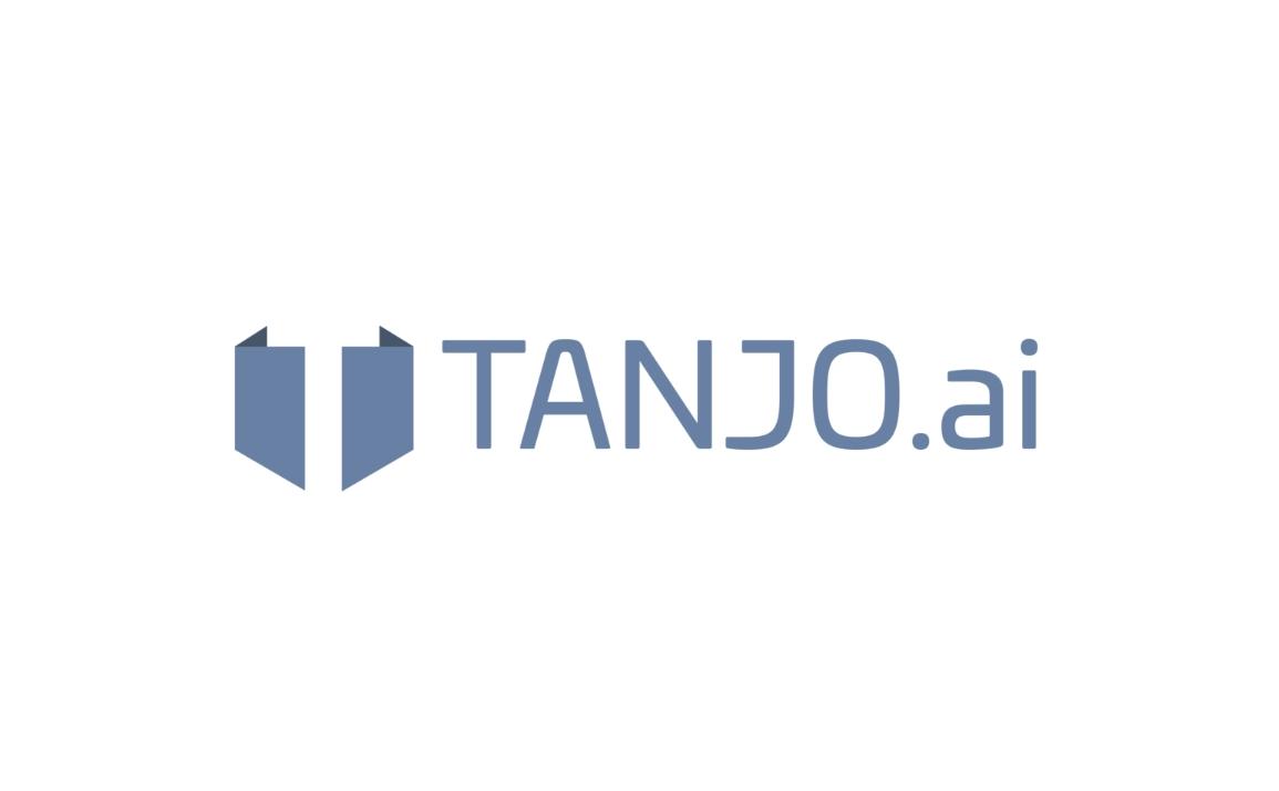 Tanjo Inc.