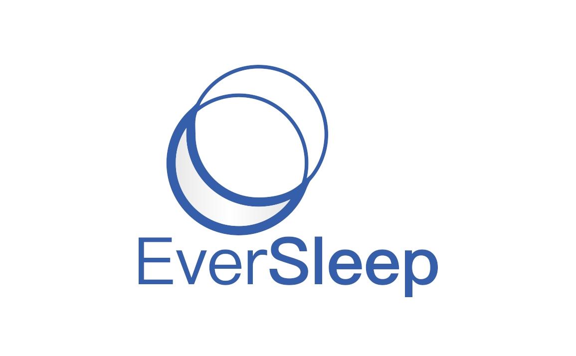 EverSleep