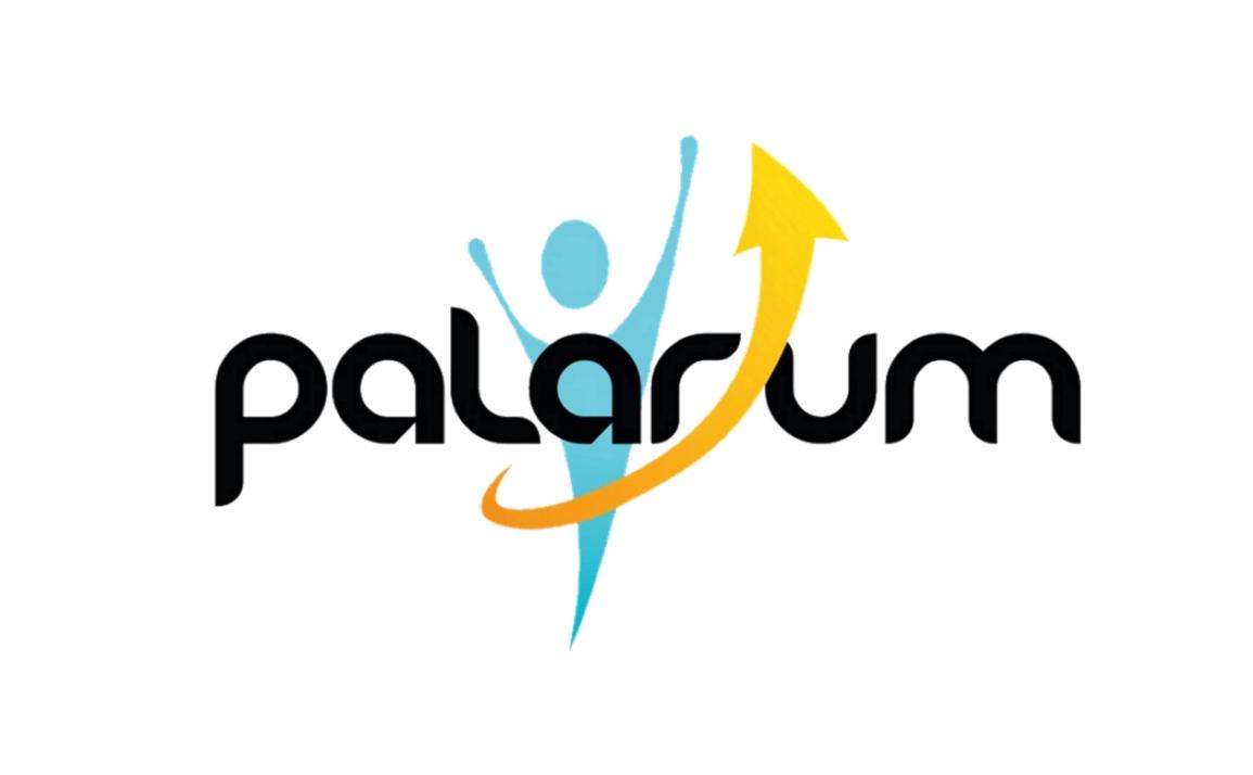 Palarum