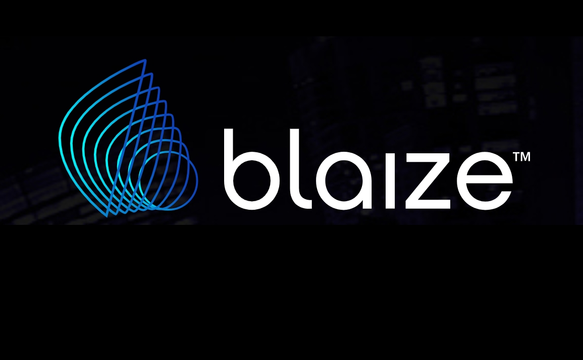 Blaize