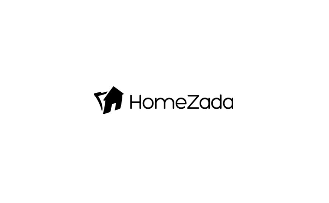 HomeZada