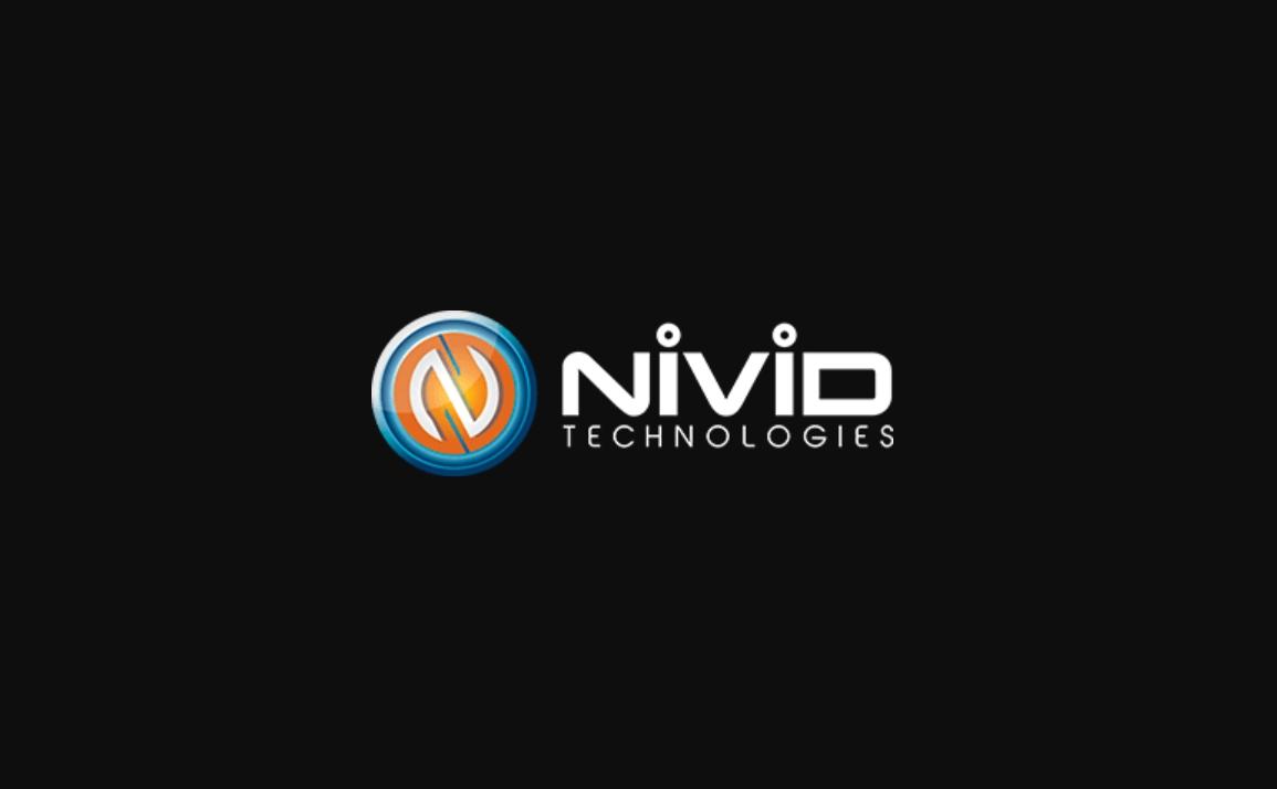Nivid Technologies
