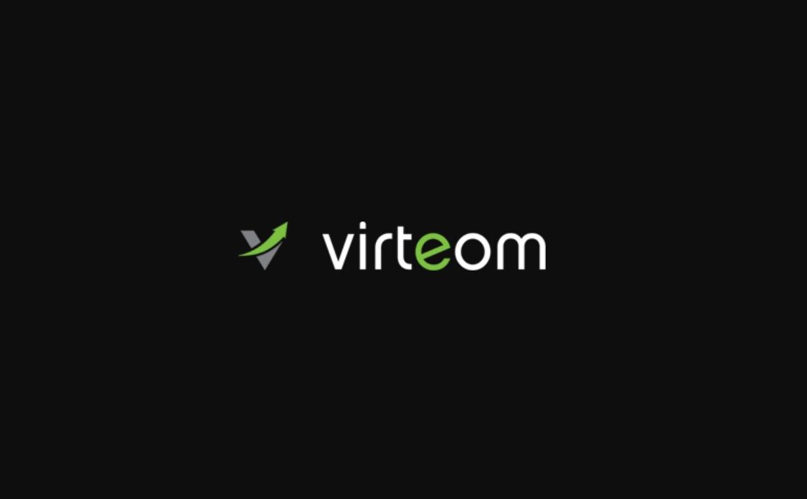 Virteom