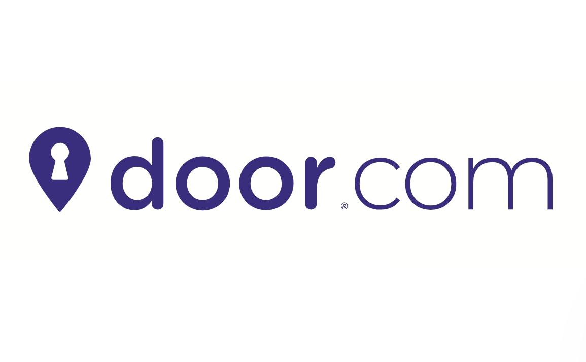Door.com