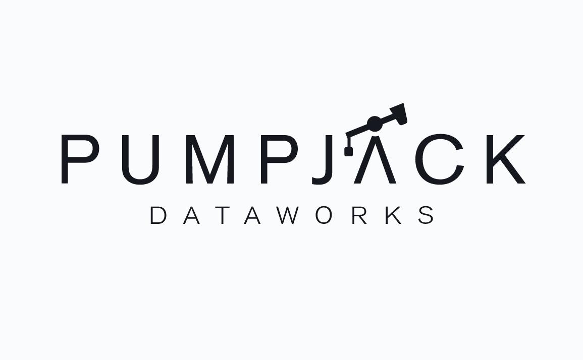 PumpJack Dataworks