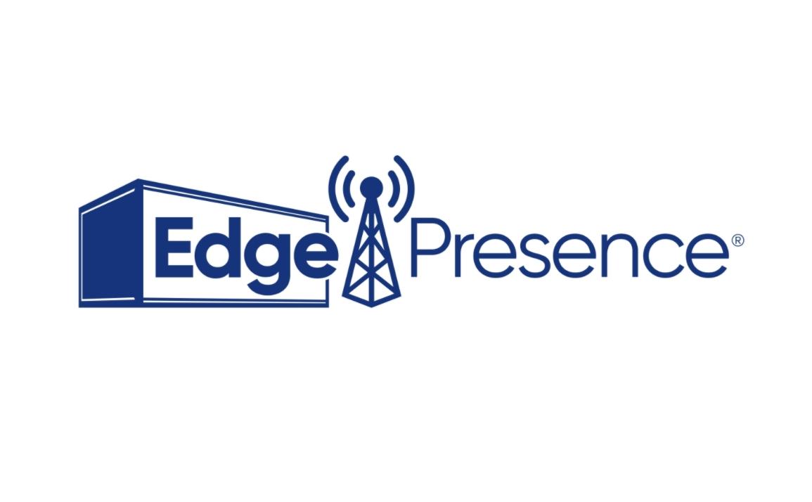 EdgePresence