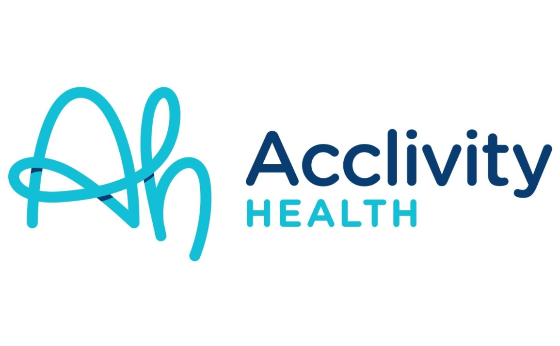 Acclivity Health Solutions