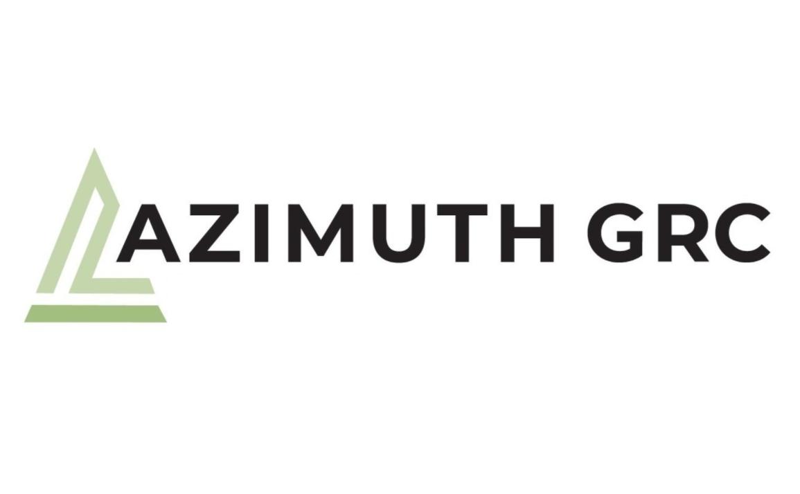 Azimuth GRC