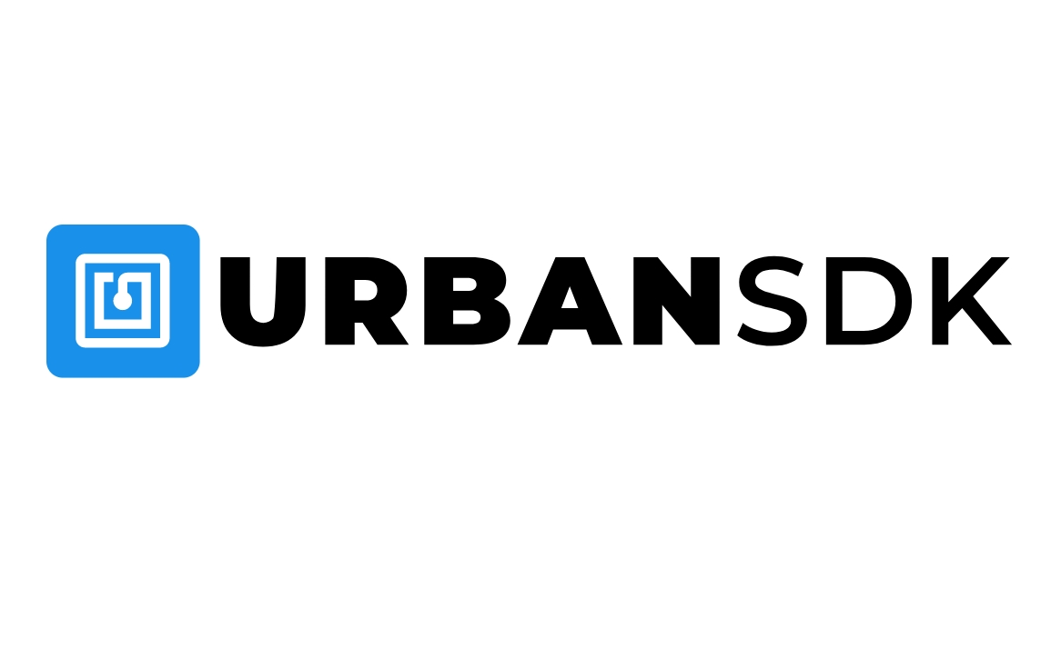 Urban SDK