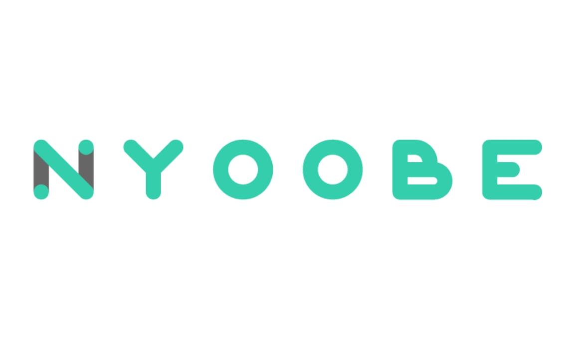 Nyoobe