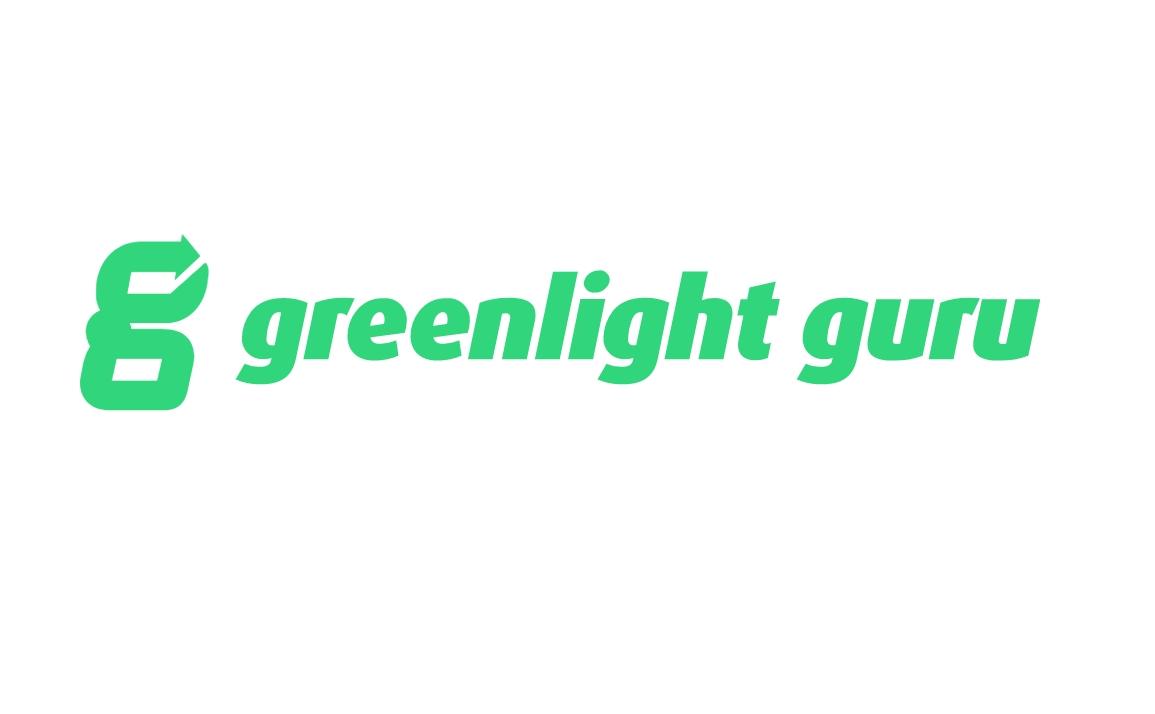 Greenlight Guru
