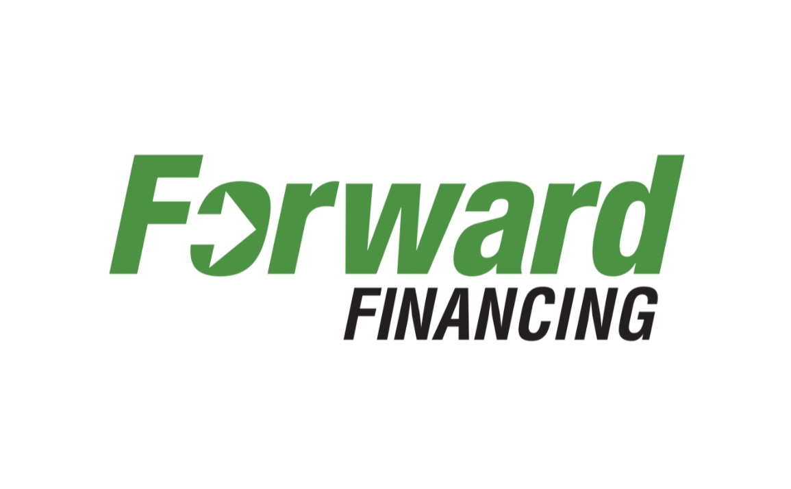 Forward Financing