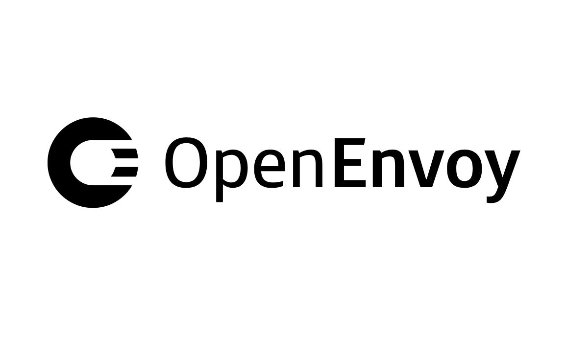 OpenEnvoy