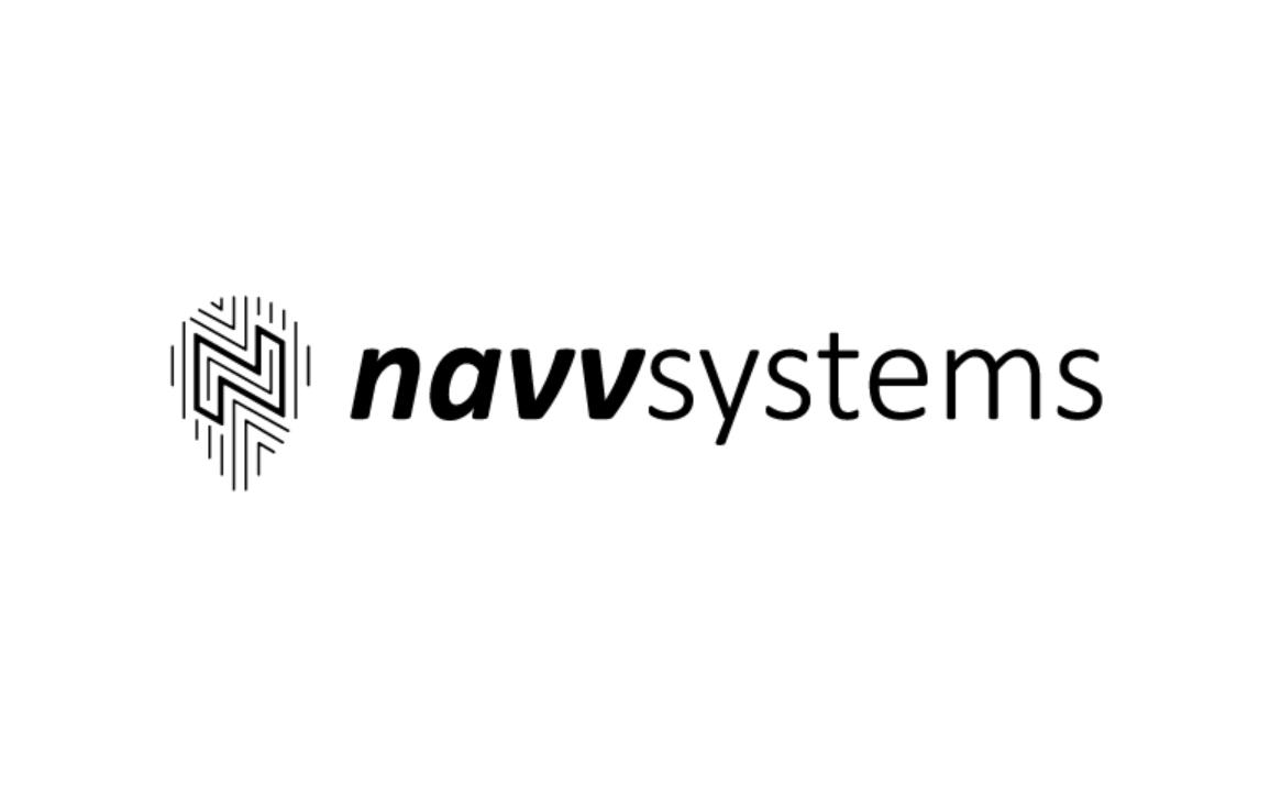 Navv Systems