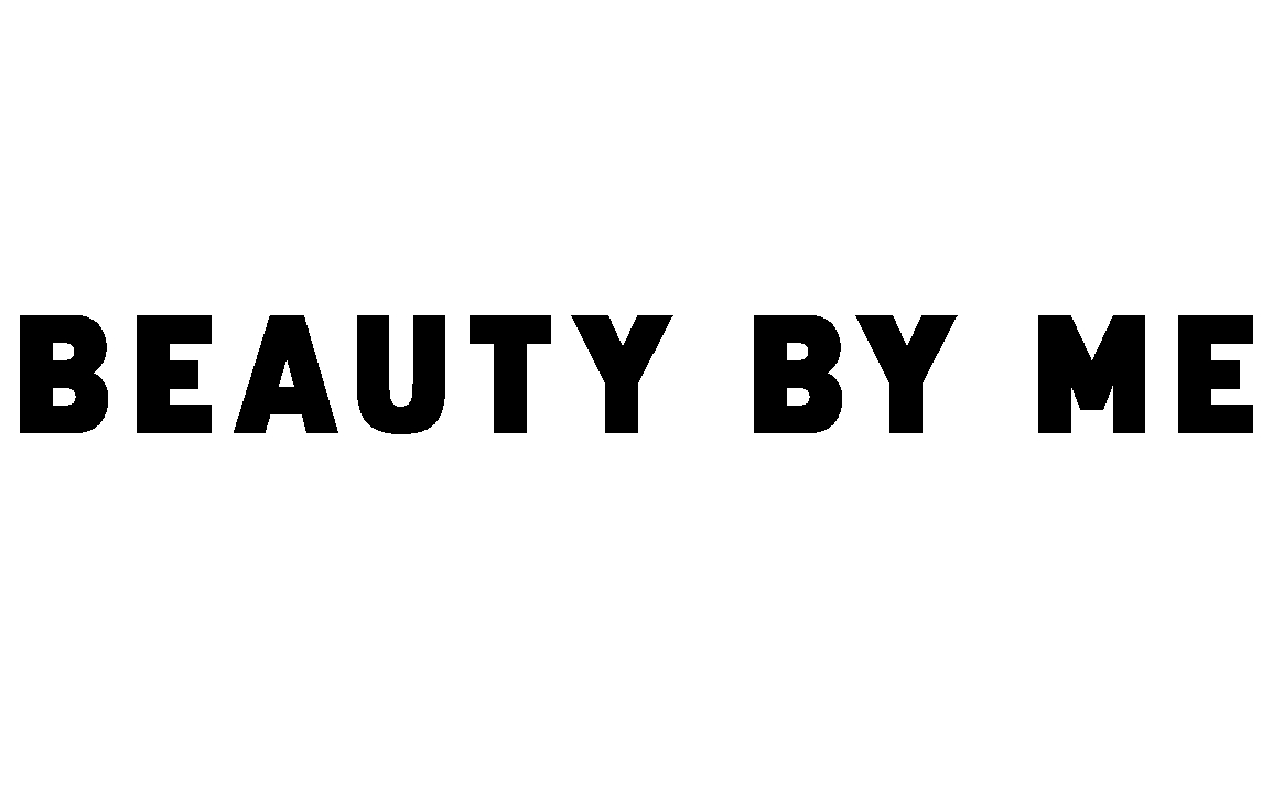 Beauty by Me