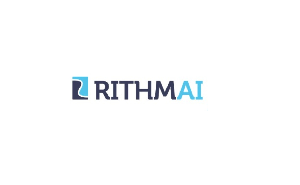 Rithm AI
