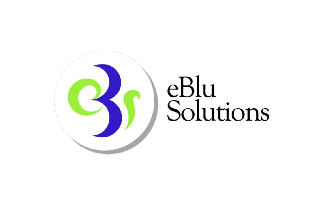 EBlu Solutions