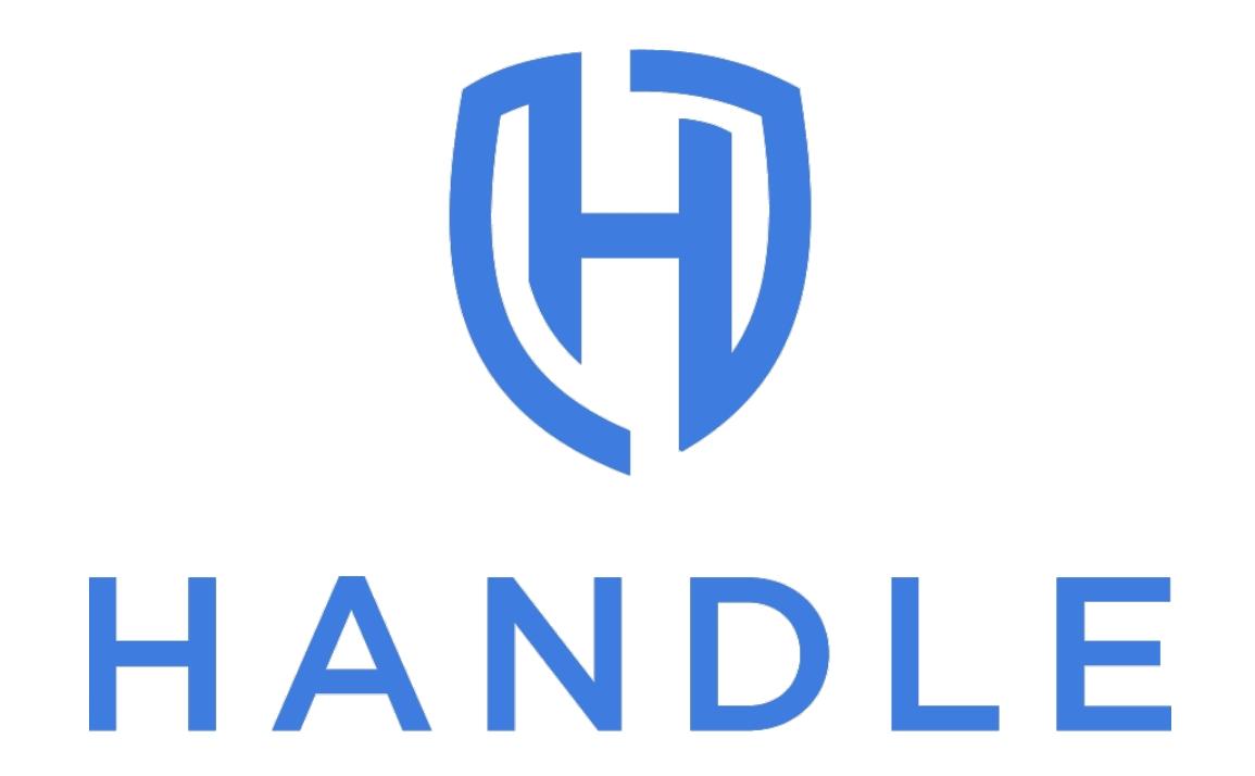 HANDLE Global