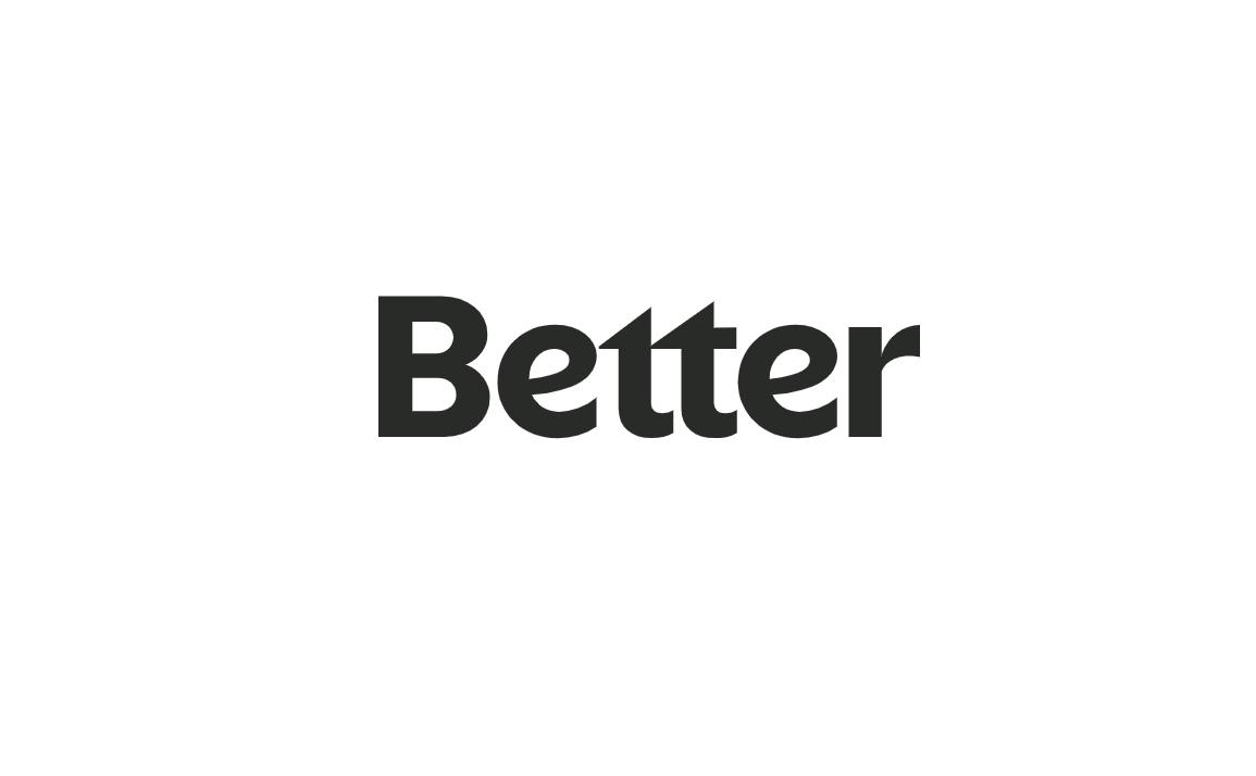 Better.com