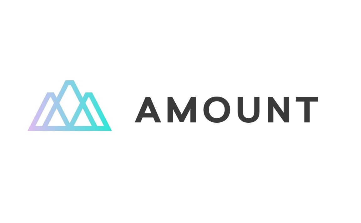 Amount.com