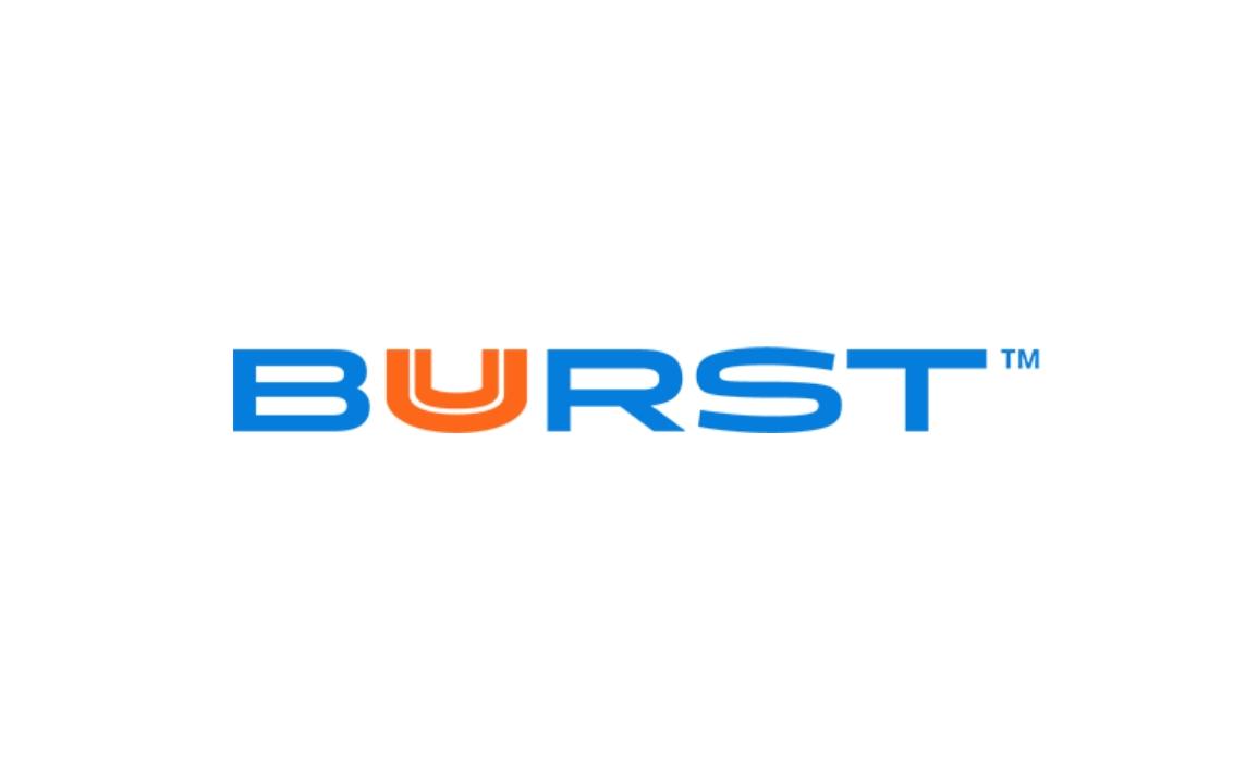 Buurst