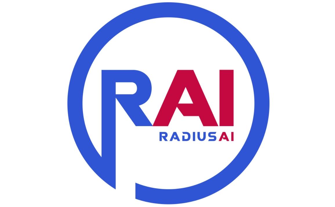 RadiusAI