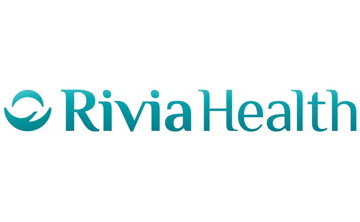 Rivia Health