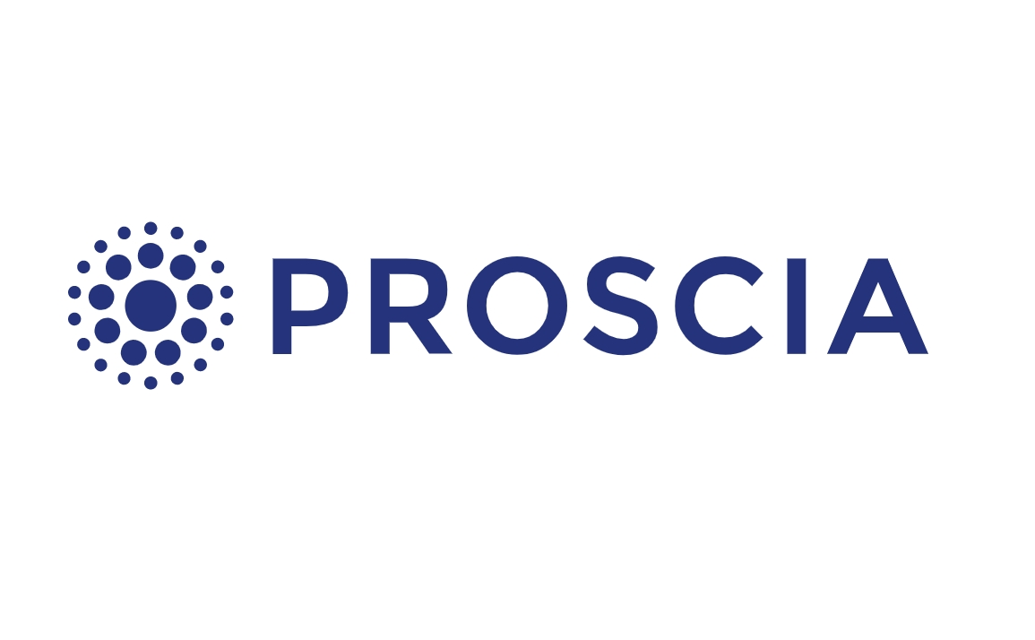 Proscia