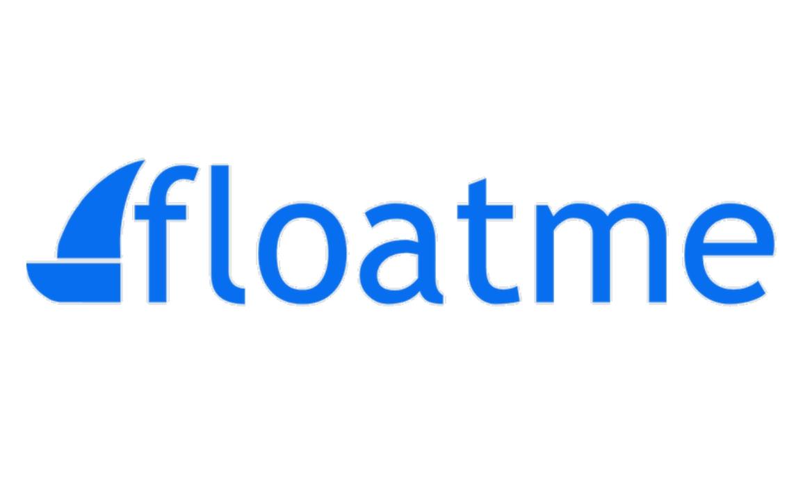 FloatMe
