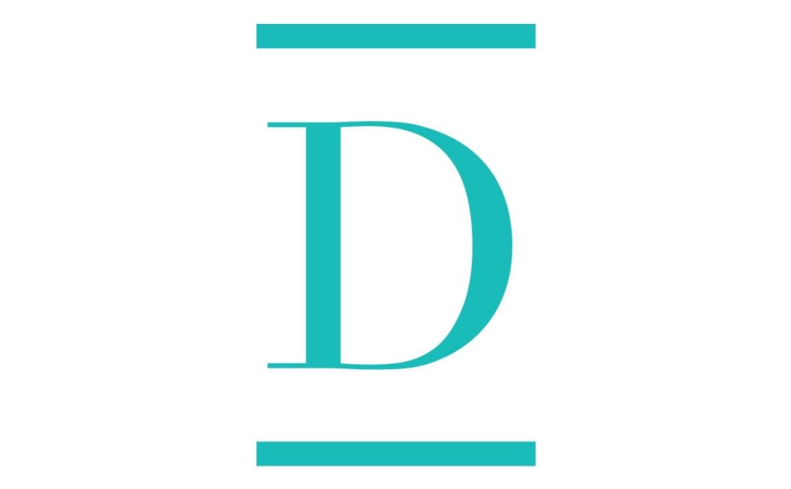 Dominion Aesthetic Technologies