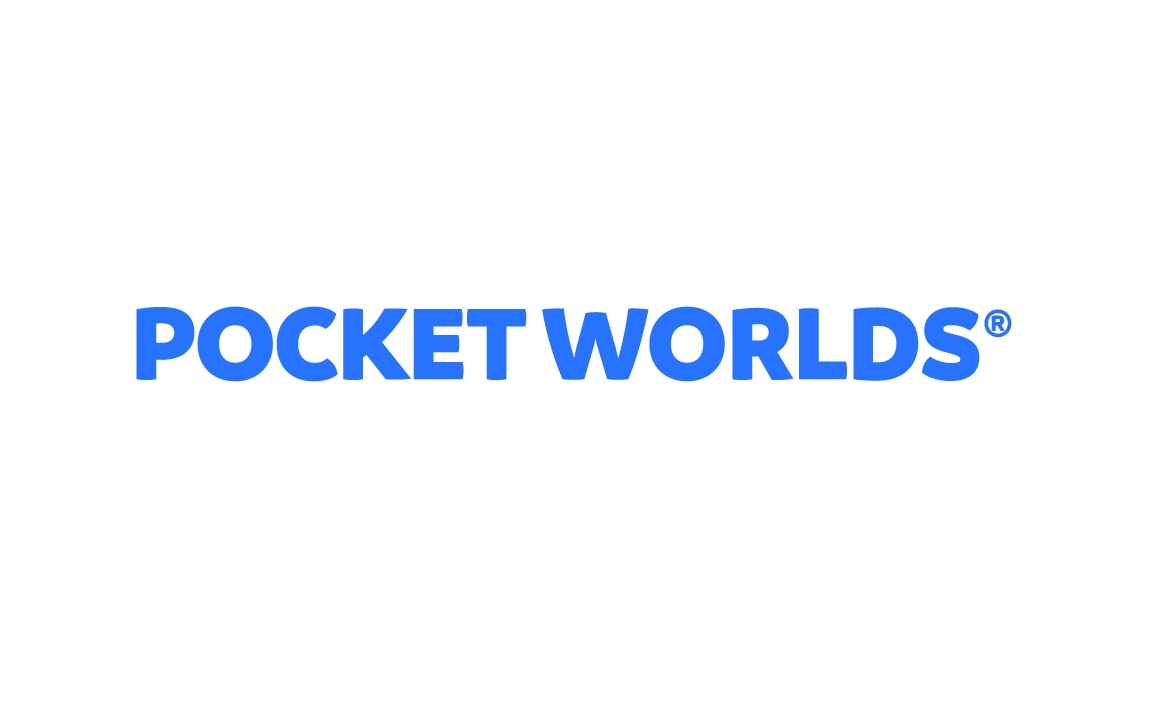 Pocket Worlds