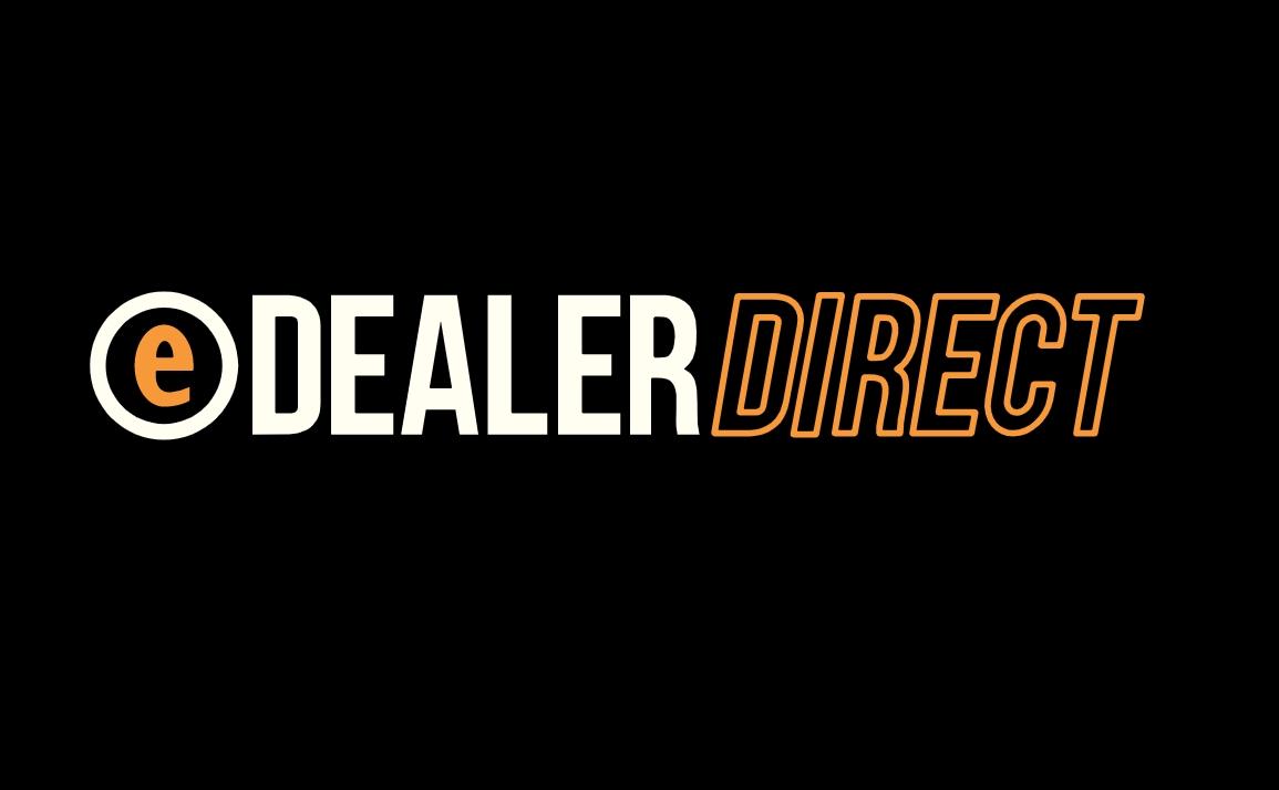 E-Dealer Direct