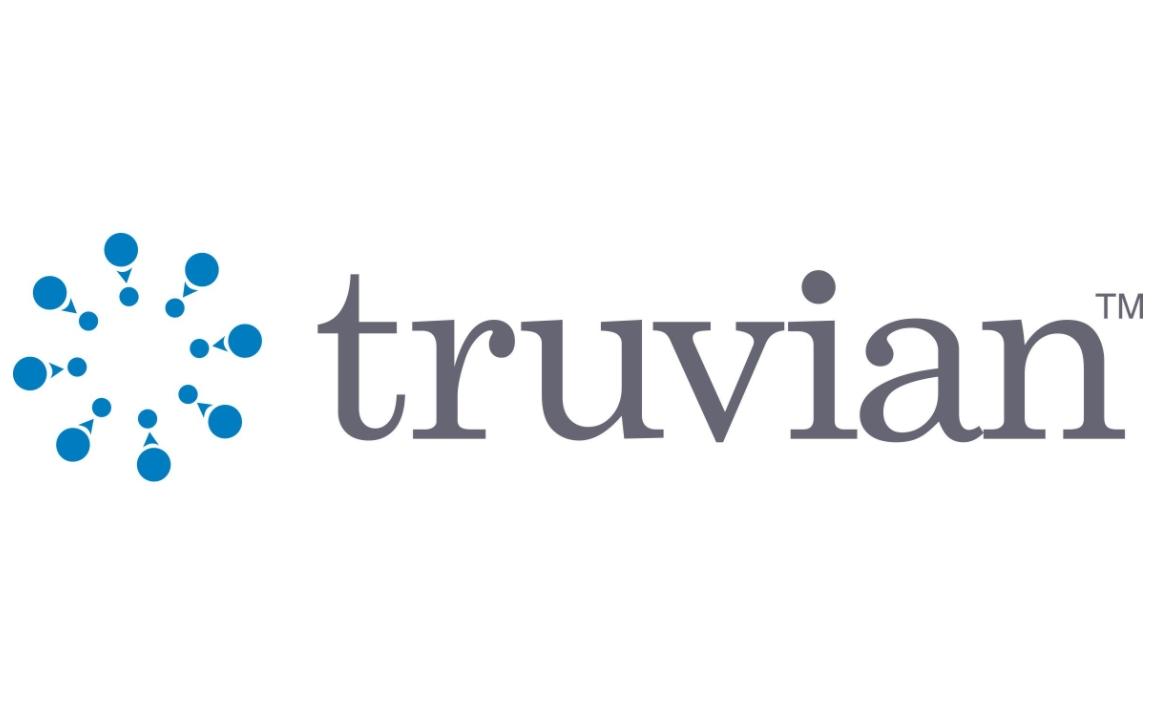 Truvian Sciences