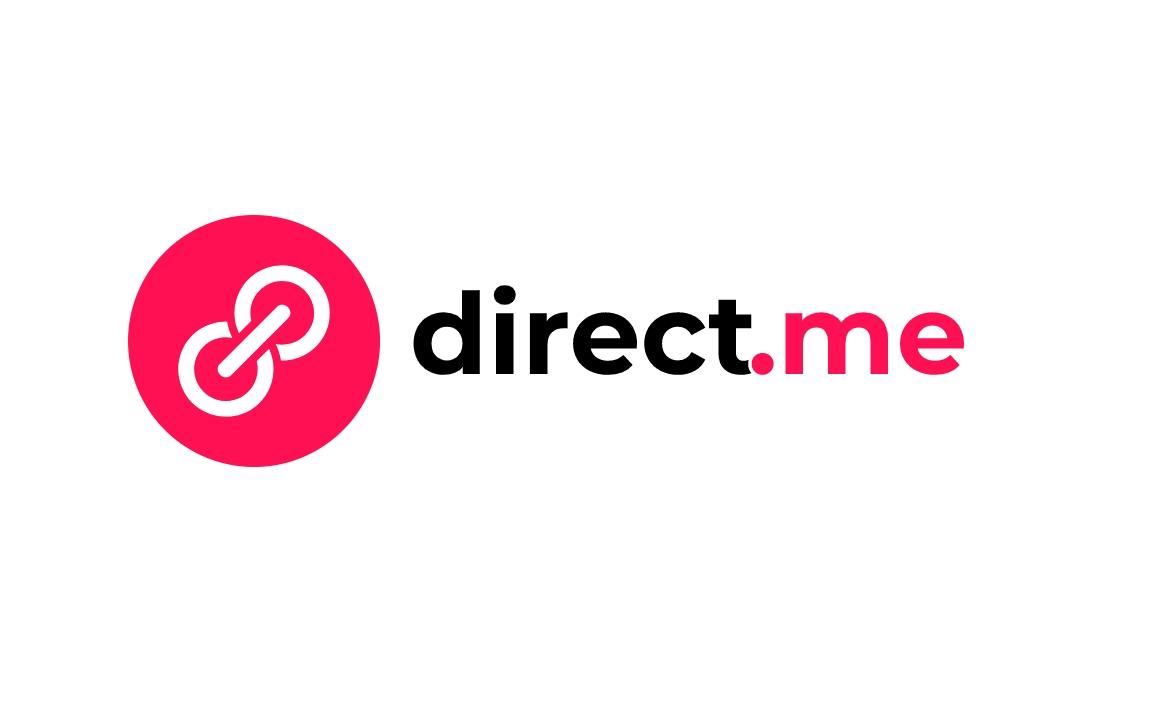 Direct.me