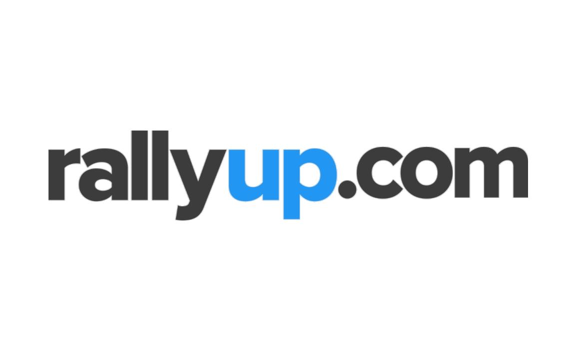 RallyUp.com