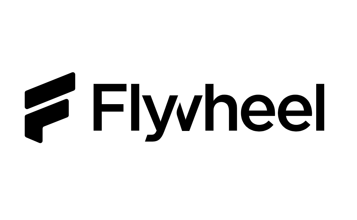 Flywheel.io