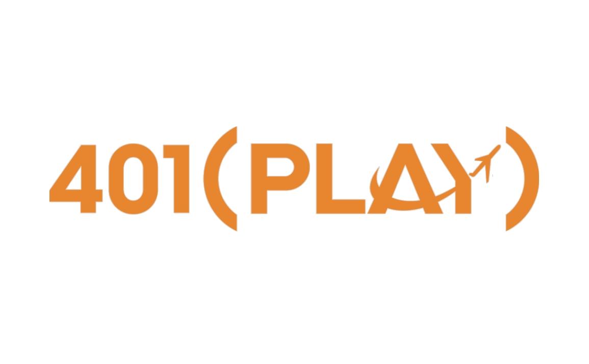 401(play)