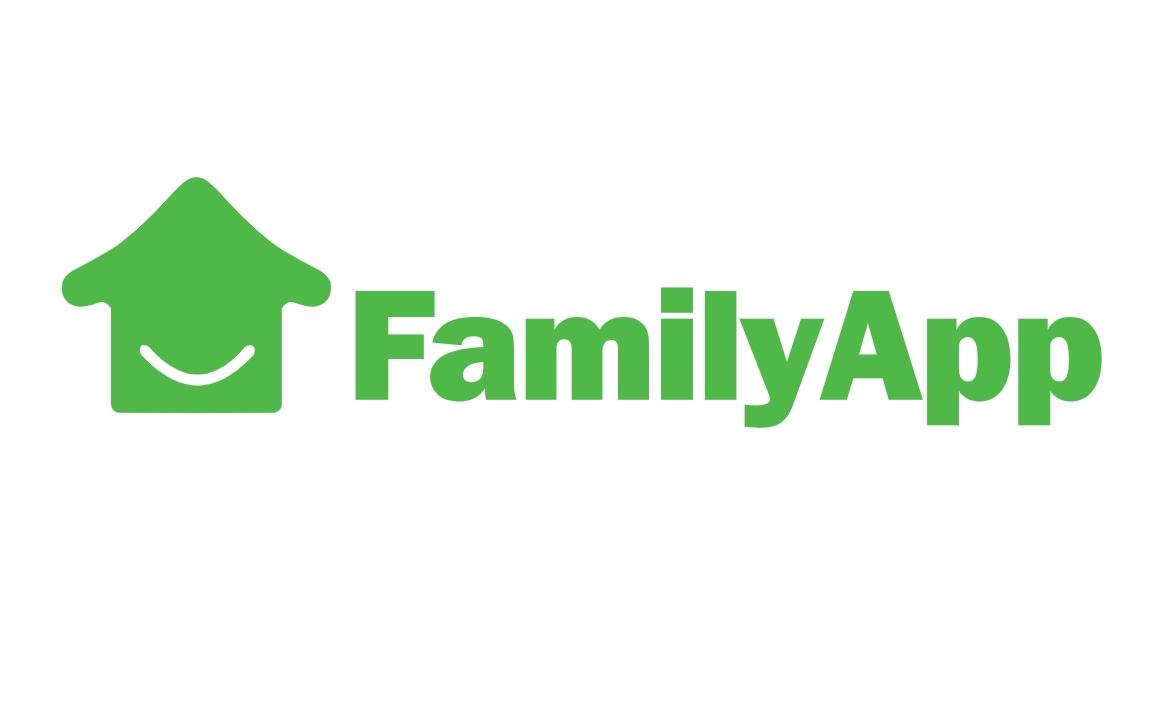FamilyApp