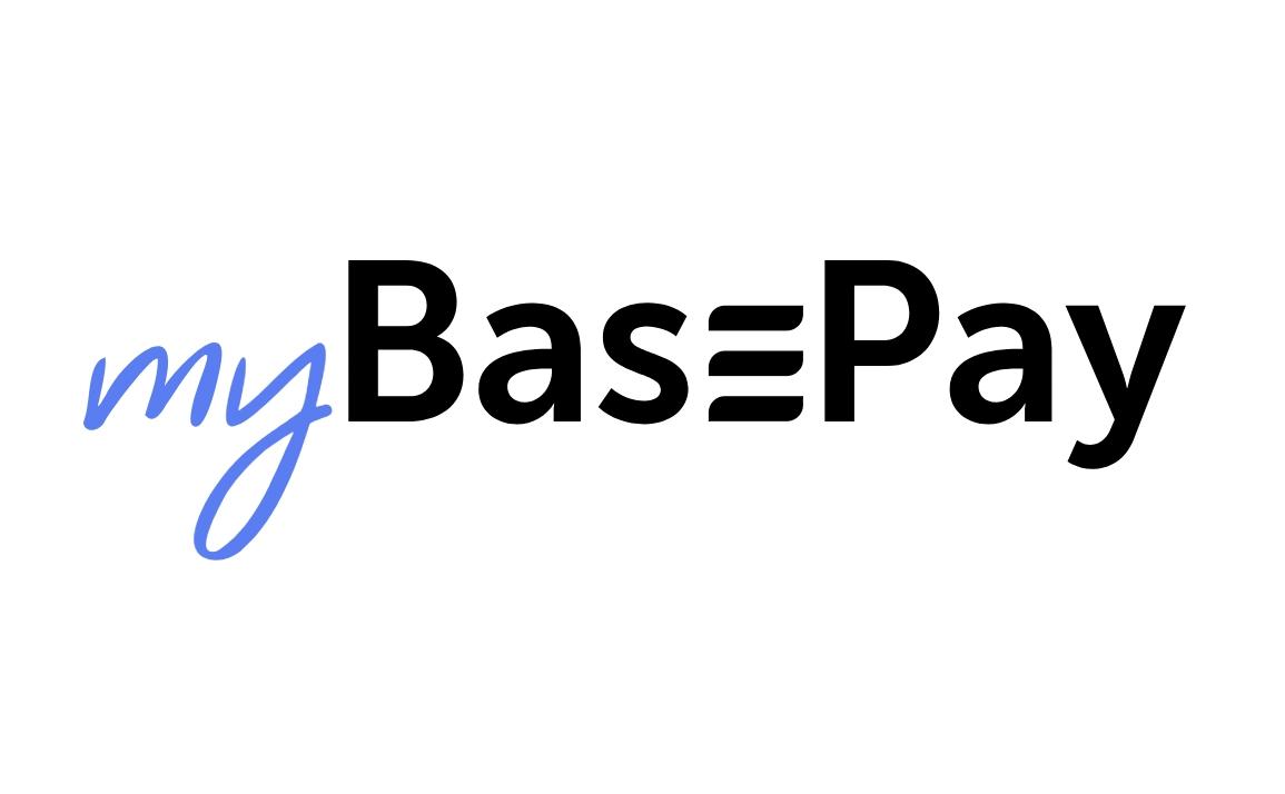 myBasePay