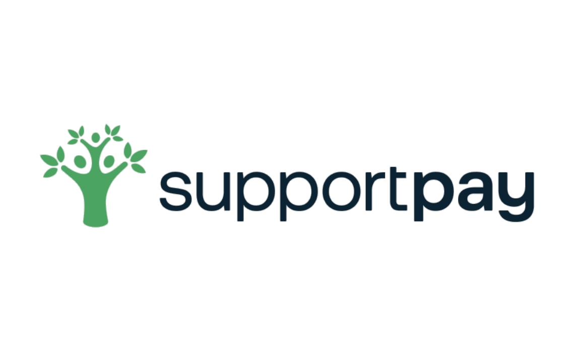 SupportPay