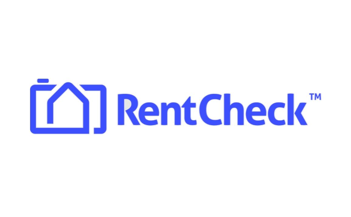 RentCheck