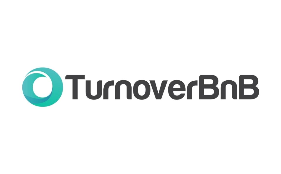 TurnoverBnB